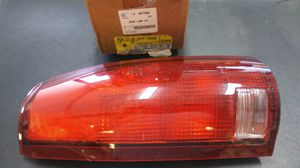 Chevy / GMC Tail light kens for Sale in Fort Lauderdale, FL