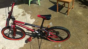 Bmx bike $$$ for Sale in South San Francisco, CA