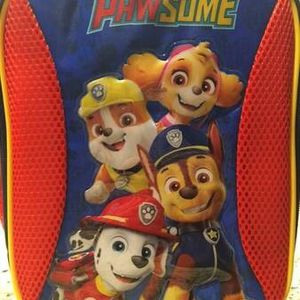 Paw Patrol Lunch Tote for Sale in Boca Raton, FL