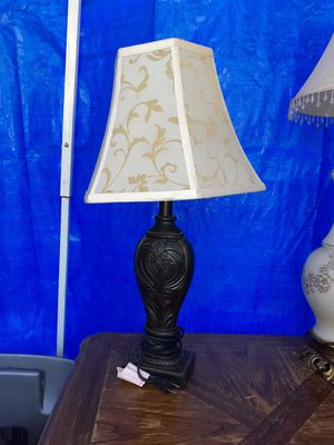 Lamps for Sale in Stow, OH