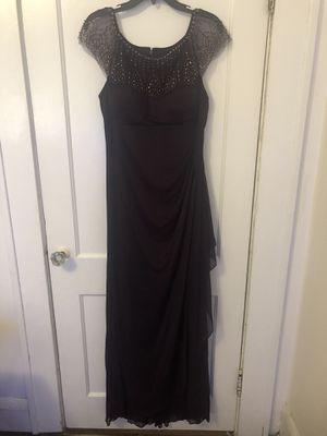 Formal dress size 14 for Sale in Kenosha, WI