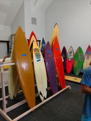 Surfboard for Sale in Sarasota, FL