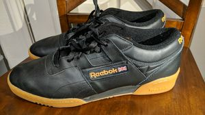 Reebok Classic Size 13 for Sale in Austin, TX