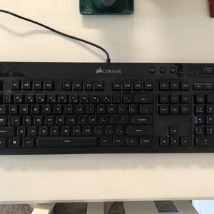Keyboard And Mouse for Sale in Reedley, CA