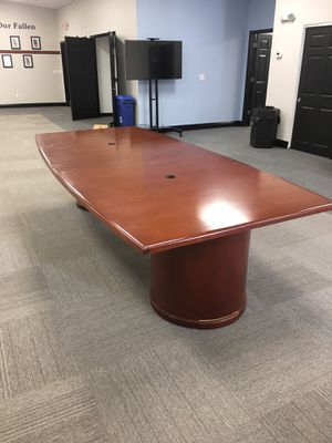 Office Furniture for Sale in Winter Park, FL
