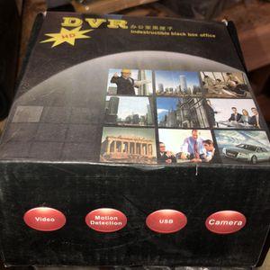 Spy Camera for Sale in Hemet, CA