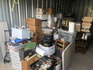 Huge lot of antique items for Sale in Bartlett, IL