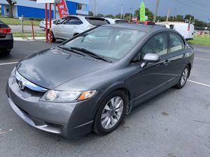 2010 Honda Civic Sdn for Sale in Kissimmee, FL