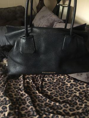Burberry 'Baynard' Handbag -Authentic- for Sale in Pawtucket, RI