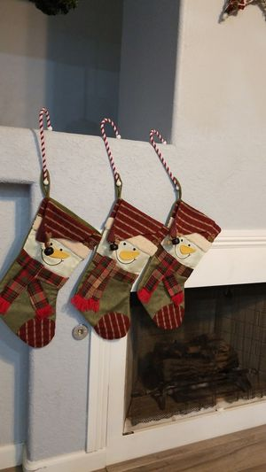 Stockings for Sale in Scottsdale, AZ
