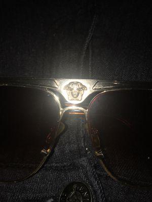Versace glasses for Sale in Powder Springs, GA