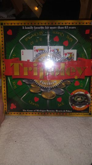 ***Board Games*** for Sale in Seattle, WA