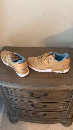 Men's shoes for Sale in Atlanta, GA