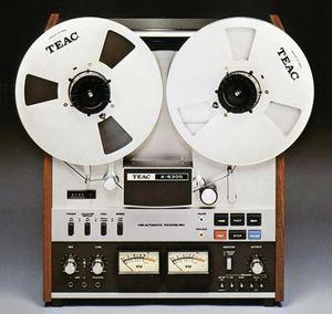 Vintage Audio Eqipment for Sale in Poway, CA