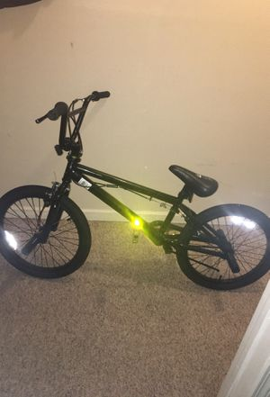 BMX BIKE for Sale in Hartford, CT