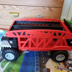 Monster Truck for Sale in Norfolk, VA