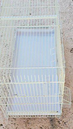 Breeding Cage for Sale in Richmond,  CA