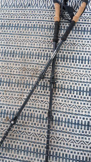 Brand new adjustable walking sticks for Sale in Portland, OR