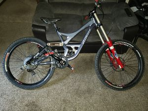 Specialized Demo 8 for Sale in Clifton, CO
