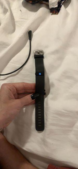 Fitbit for Sale in Midlothian, VA