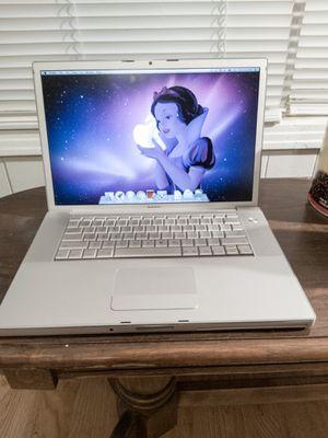 MacBook Pro for Sale in Starkville, MS