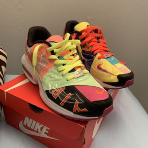 Nike Air Max 2 Atmos Size 10.5 for Sale in Alexandria, VA