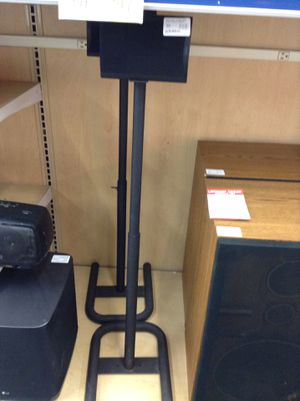 Yamaha Speakers for Sale in Chicago, IL