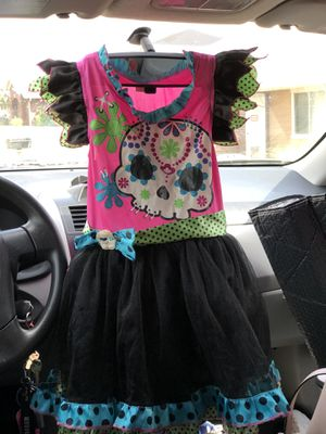 Girls costumes for Sale in Austin, TX