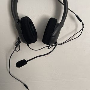 Xbox Headphones Never Used for Sale in Phoenix, AZ