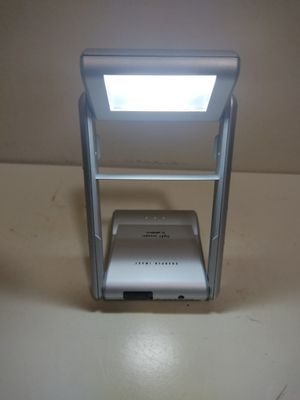 Reading Light (Light Voyager by Phorm Sharper Image) for sale for Sale in Los Angeles, CA