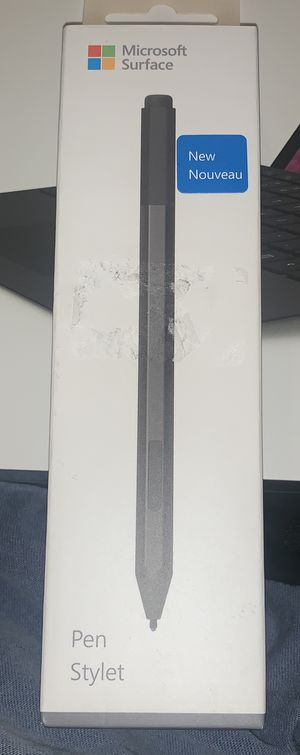 Microsoft surface stylet pen for Sale in Kansas City, MO