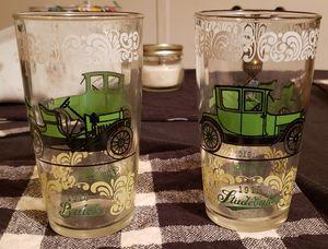 Vintage glasses for Sale in Quarryville, PA