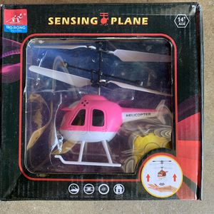 RC Flying Ball,Flying Ball Toys for Kids for Sale in Monterey Park, CA