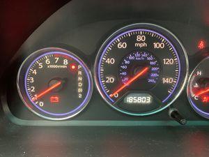 2003 Honda Civic lx for Sale in Washington, DC