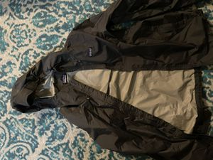 Mens XXL Patagonia jacket for Sale in Tacoma, WA
