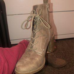 Booties for Sale in Ellensburg,  WA