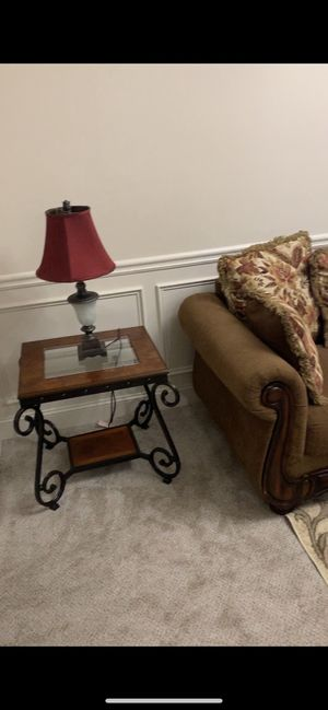 Furniture for Sale in Milledgeville, GA