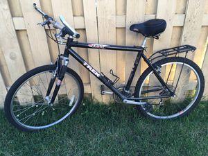 TREK ZX6000 Bike for Sale in Des Plaines, IL