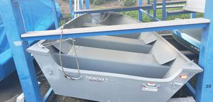 Tracker 14ft Boat for Sale in Mission Viejo, CA