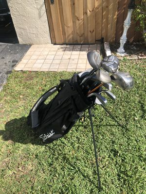 Golf club for Sale in Pompano Beach, FL