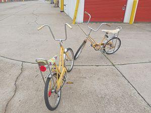 Bicicletas for Sale in Bristol, PA