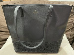 Kate Spade handbag for Sale in Fairfax, VA