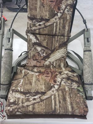 Summit tree stand for Sale in Seymour, CT