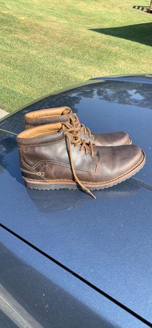Clark's boots for Sale in Atlanta, GA