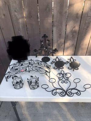 Iron set for Sale in Stockton, CA