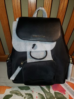 Michael Kors Backpack for Sale in MD CITY, MD
