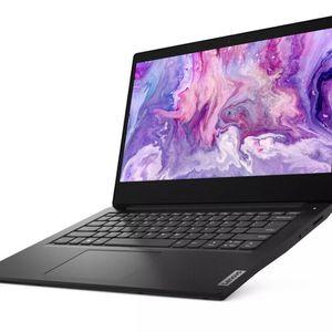 "Lenovo Idea pad 3 14"" laptop for Sale in Charlotte, NC"