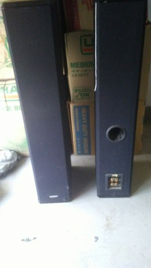 Energy subwoofers for Sale in Sanger, CA