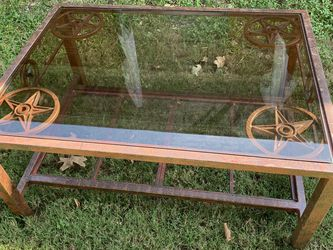 Coffee Table for Sale in Grand Prairie,  TX