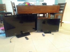 Tvs for Sale in Bradenton, FL